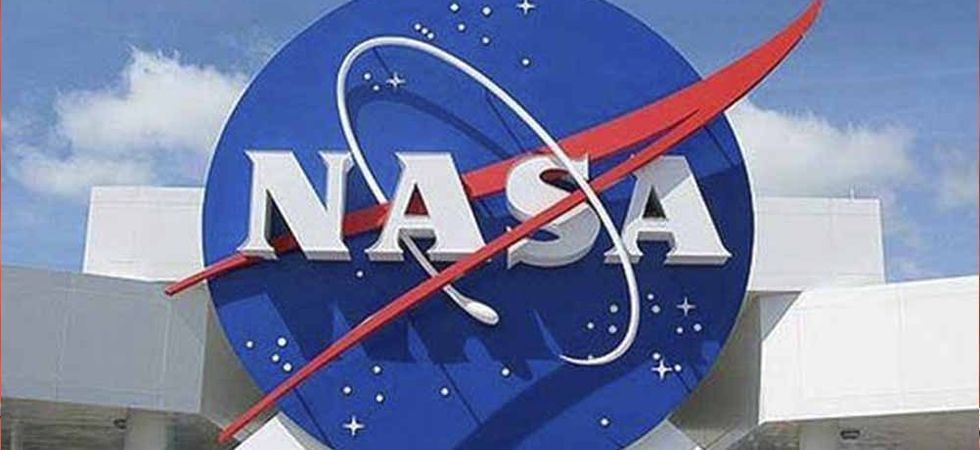 ISS astronauts looking for Parkinson's cure in space: NASA (file photo)
