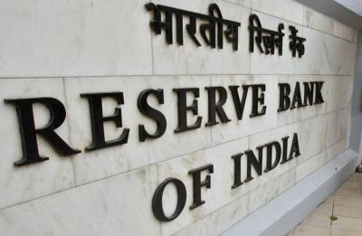 RBI cuts repo rates by 25 basis points to 6 per cent, second time in 2 months