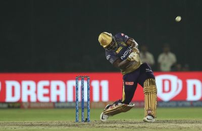 IPL 2019 RCB vs KKR highlights: Kolkata Knight Riders beat Bangalore by 5 wickets
