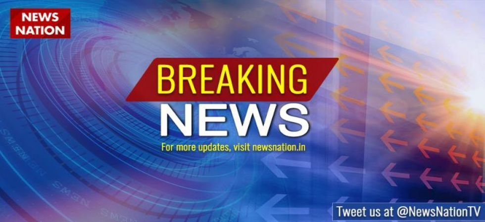 2 CRPF personnel injured in encounter with Maoists in Saleghat area of Chhattisgarh's Dhamtari