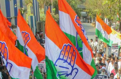 Congress releases list of 5 candidates for LS elections in Jharkhand and Odisha Assembly polls