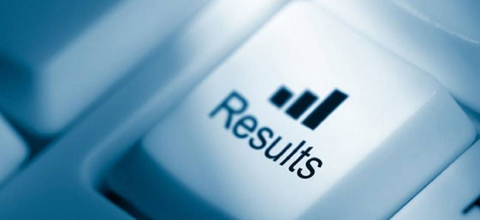 RBSE 10th Results 2019