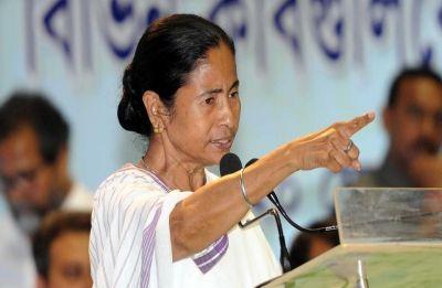 'Beti Bachao' scheme a failure, 'Kanyashree' won UN award: Mamata Banerjee