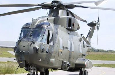 AgustaWestland: 'They tried best to counter coverage. Did it work? No': Journalist on chargesheet
