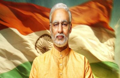 Supreme Court refuses to grant early hearing for a plea challenging release of Modi biopic