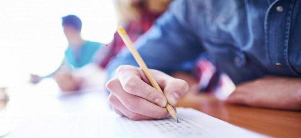 Kerala Secondary Education Examination Board