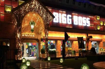 Bigg Boss 13: It's not Lonavala this time, reality show to get a brand-new location