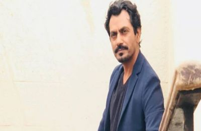 Nawazuddin Siddiqui to star in Glen Barretto's 'Dusty to meet Rusty', shooting begins in August