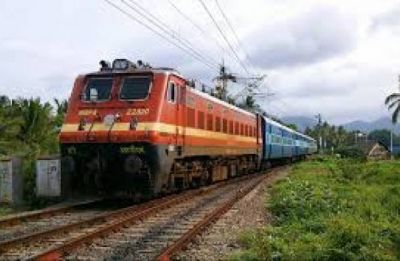 Railway RRB ALP and Technician Recruitment Computer Based Test Results to be declared on April 06