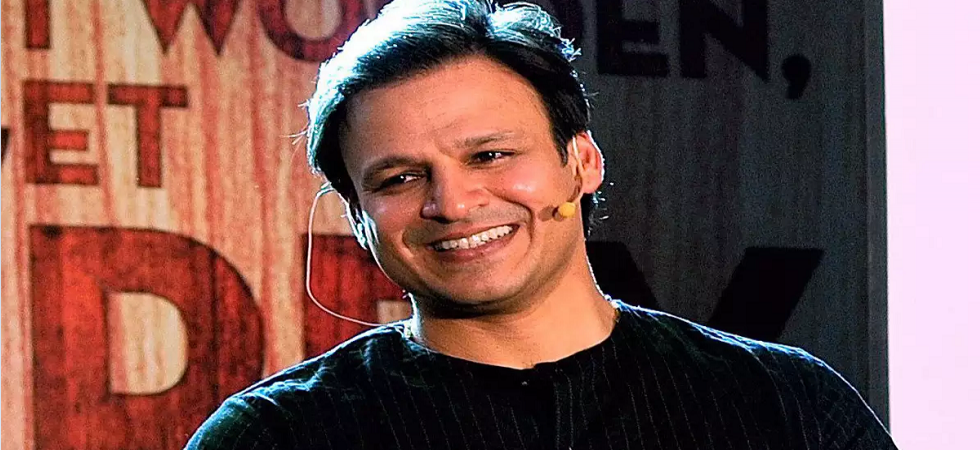 Vivek Oberoi (File Photo)