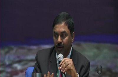 'Can't be kept secret': DRDO on Chidambaram's 'foolish govt' remark on Mission Shakti