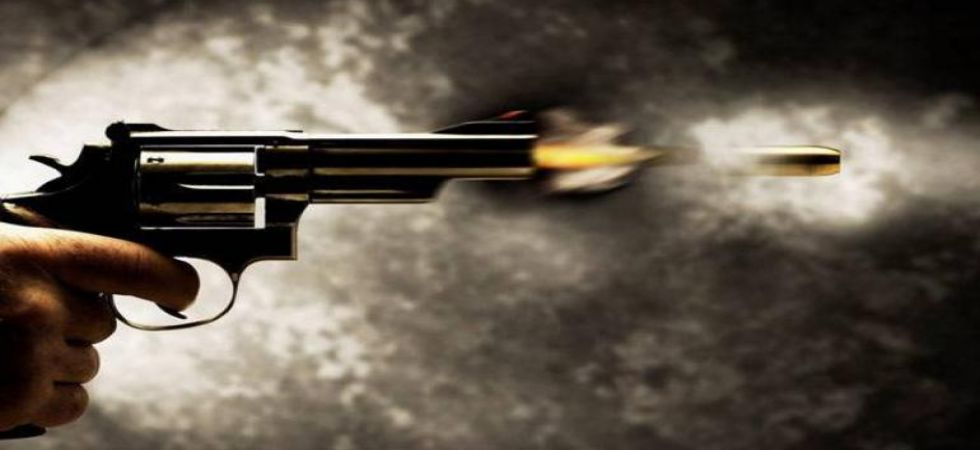 Shiv Sena leader shot dead by group of youth in Punjab (Representational Image)