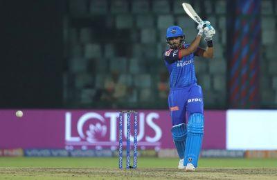 IPL 2019 Royal Challengers Bangalore vs Delhi Capitals highlights: Delhi win