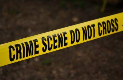 Thane man kills wife over domestic feud in Maharashtra, probe on