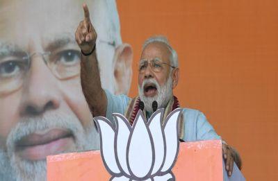 Karnataka Opinion Poll: Congress-Kumaraswamy pact fails to dent BJP's prospects in state