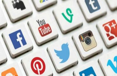 UK unveils plans to hold social media bosses liable for harmful content