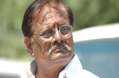 BJP lawmaker Anil Gote resigns, to contest Lok Sabha as an independent candidate