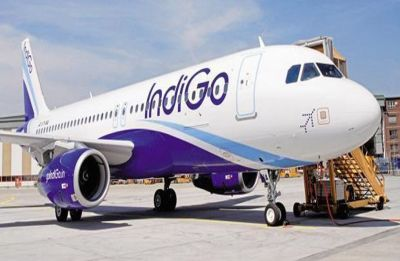 IndiGo to launch new domestic and International services from Mumbai