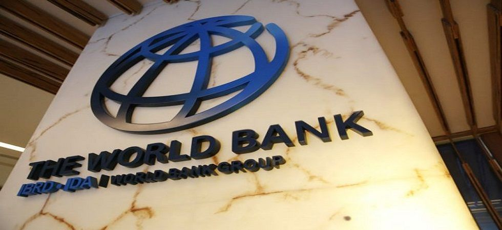 With this, India has retained its top spot on remittances, according to the latest edition of the World Bank's Migration and Development Brief. (File photo)
