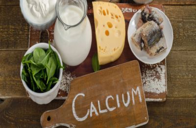 Excessive calcium supplements may up cancer risk: Study