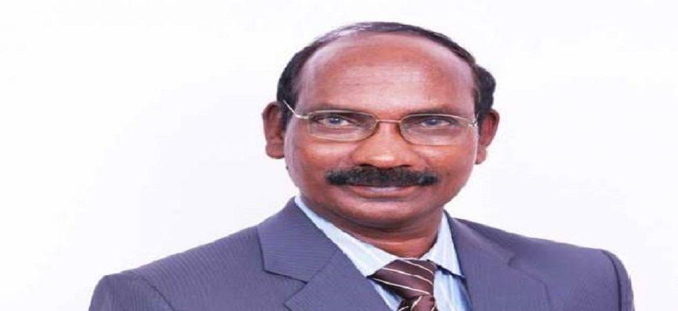 ISRO to organise 'Yuvika' every year, says Dr K Sivan (file photo)