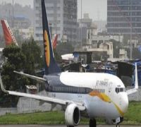 DGCA de-registers 7 Jet Airways aircraft, allows lessors to take them out of country