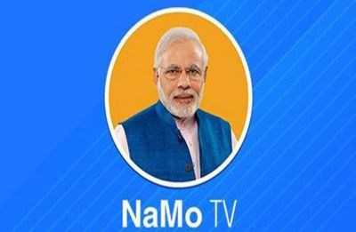 Get NaMo TV contents cleared by certification panel: Election Commission to Delhi CEO