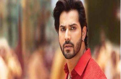Kalank is a big test, I feel responsible for this film: Varun Dhawan