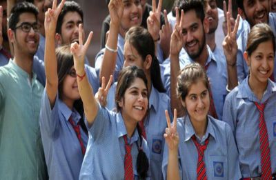 CBSE tightens rules for changing schools in Classes 10 and 12; check documents required for students seeking transfer