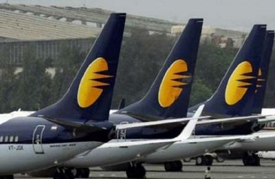 Indian Oil again stops fuel supply to Jet Airways due to non-payment of outstanding bills