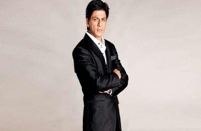 Shah Rukh Khan to participate in Beijing International Film Festival