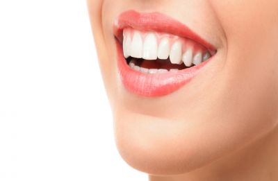 Whitening products may damage teeth: Study