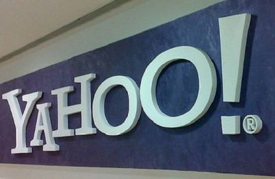 Yahoo to pay US dollar 117.5 million in latest settlement of massive breach