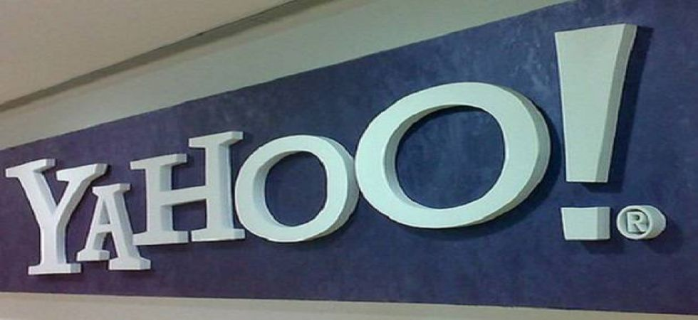 If approved, the settlement will become part of the financial fallout from digital burglaries that stole personal information from about 3 billion Yahoo accounts in 2013 and 2014