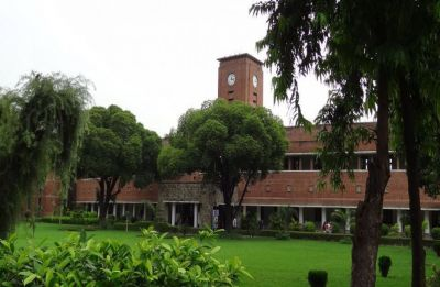 Delhi University admission process 2019 delayed, likely to begin from THIS date