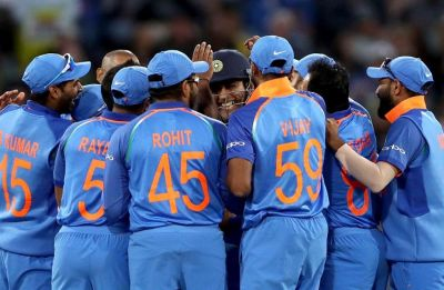 ICC Cricket World Cup 2019: Four days before team announcement, here is our 15-man India squad