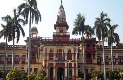 BHU SET admit card 2019 out at bhuonline.in, check details here