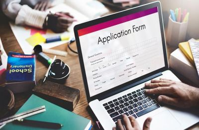 IIT JAM 2019: Online application for PG admission to IITs begins, click here