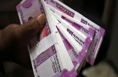 SC verdict on electoral bonds: PM's stance demolished, says Congress; BJP to wait for final order