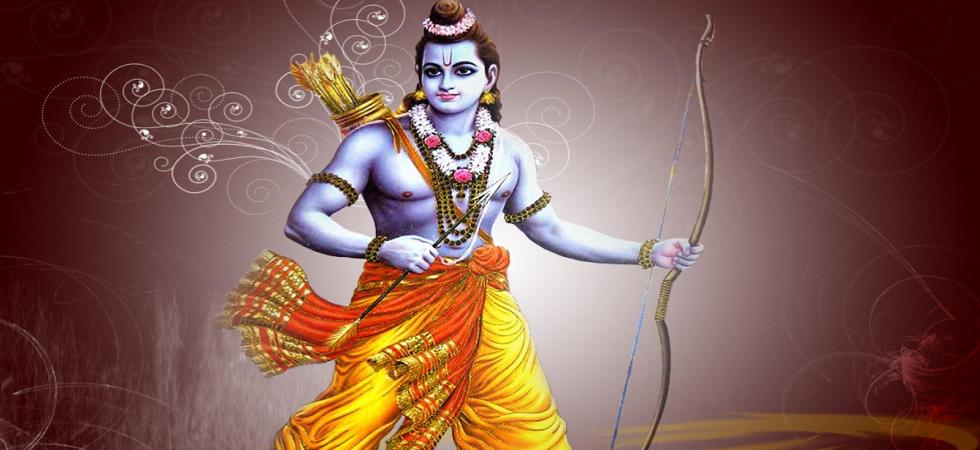 Ram Navami 2019 (Representational Image)