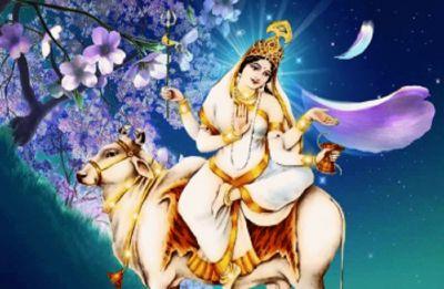 Chaitra Navratri 2019: Durga Ashtami, Kanya Puja, vidhi, timings, muhurat, all you need to know about