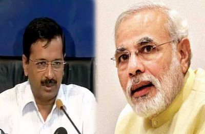 Pakistan cannot get better Indian PM than Modi, says Kejriwal; questions timing of Pulwama attack