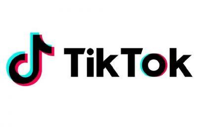 TikTok removes 6 million videos for violating community guidelines in India