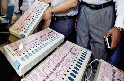 Oppn revives EVM tampering charge, to approach SC again seeking verification of 50% VVPAT slips