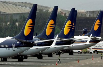 Management-lenders meeting to decide fate of Jet Airways today, pilots defer 'no pay, no work' decision