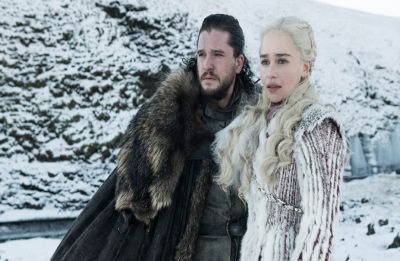 Game of Thrones Season 8 Episode 1 Review: Jaw-dropping moments will keep you on edge of your seat