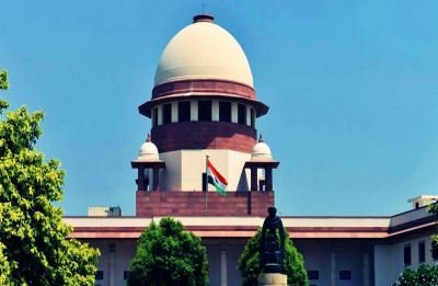 Supreme Court stays SC/ST reservation in promotions for government jobs