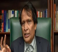 'Protect passengers' rights, safety': Suresh Prabhu directs aviation secretary to review Jet Airways crisis