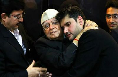 Who is Rohit Shekhar - the man who fought for his 'legitimacy' against father ND Tiwari