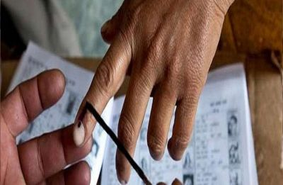 Lok Sabha polls in Vellore on April 18 cancelled by President: Election Commission